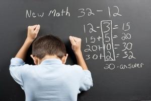 MathAnxietyC